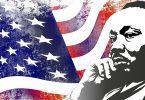 Arlington County MLK Day of Service