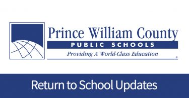 Prince William Public Schools News