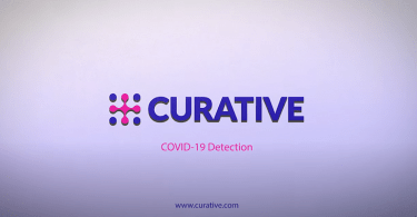 City of Alexandria to provide free covid test with Curative