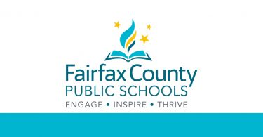 Fairfax County Public Schools Updates
