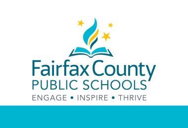 Fairfax County Public Schools Updates